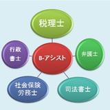 wa-shigyou4-thumb-160x160-48